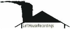 LeftHouseRecordings